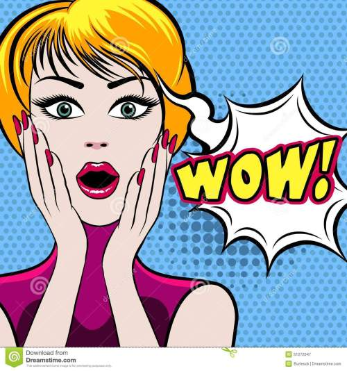 surprised-woman-face-wow-bubble-open-mouth-expression-look-word-vector-illustration-51272047