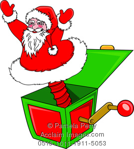 0515-1011-1911-5053_santa_claus_jack_in_the_box_toy
