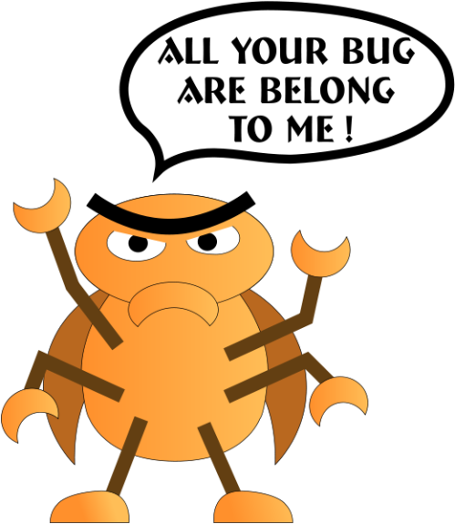520px-computer_bug_svg