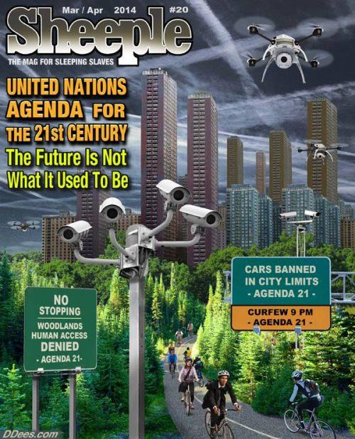 agenda-21-surveillance