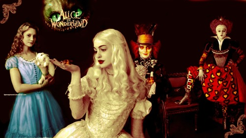 Alice-In-Wonderland-Wallpaper-Movies-Disney