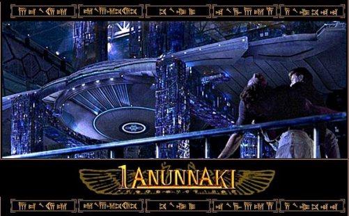 anunnaki_poster1