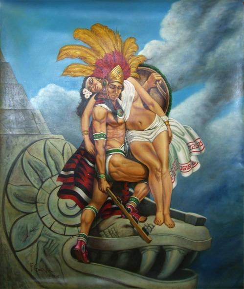 Aztec_tattoo_340