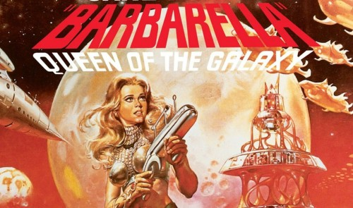 Barbarella-1968-Movie-Poster-e1380758836802
