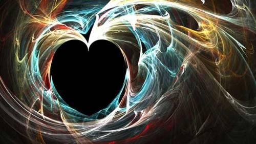 bigstock-Deep-Love-1056039_ro_595