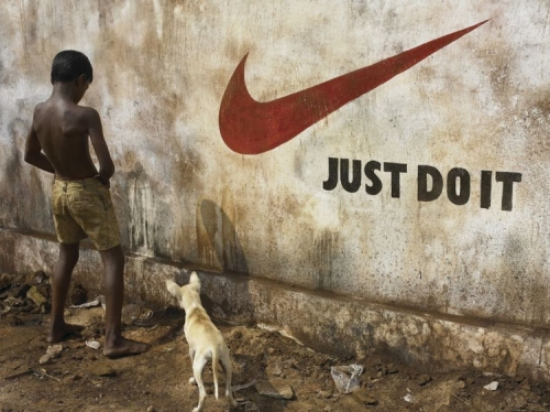 Brands_Nike_Just_do_it_014162_