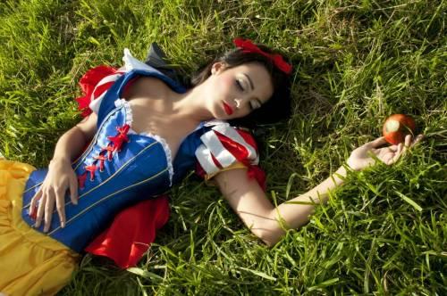 carnaval-kostuums-luxe-sneeuwwitje-party-kostuum-d