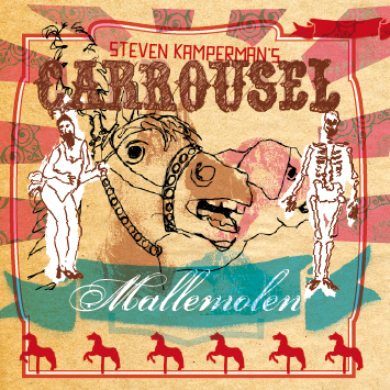 cd_steven_kampermans_carrousel__mallemolen