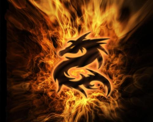 fire_dragon