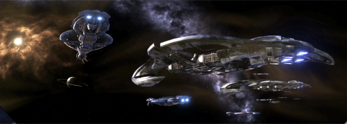 Fleet_of_Pleiades_in_Sol