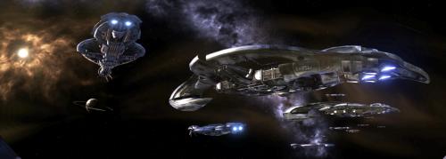 Fleet_of_Pleiades_in_Sol