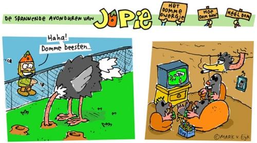 japie51-struisvogel