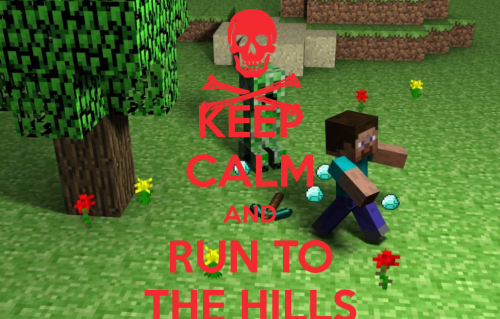 keep-calm-and-run-to-the-hills-20