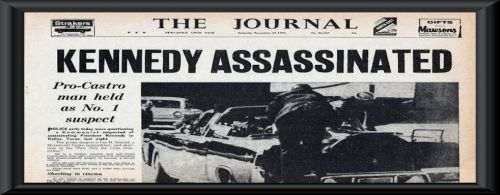 KennedyAssassination23rdNov1963frame