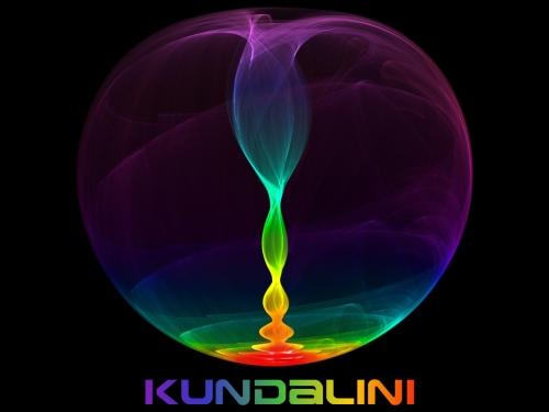 Kundalini_II_by_casperium