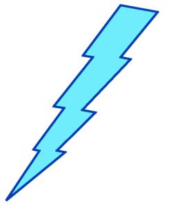 lightening_bolt_blue