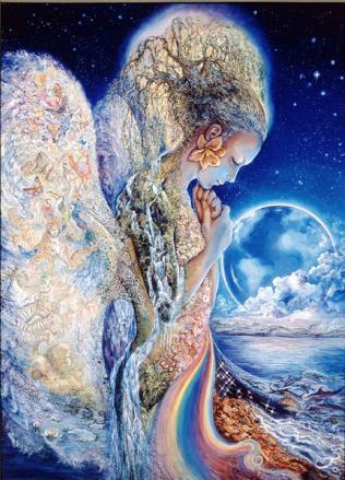 Mystic_Daughter__Earth_Reborn
