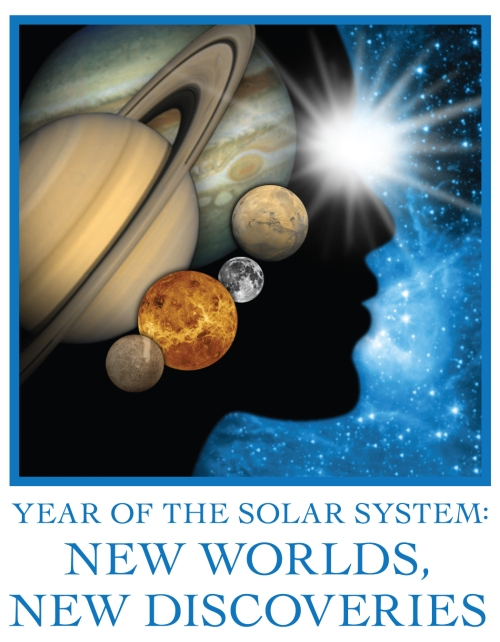 NASA Year of the Solar System-New Worlds New Discoveries Logo-RGB2