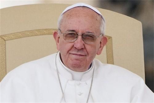 paus-franciscus-houdt-bonussen-vaticaanmedewerkers-in-id4397319-1000x800-n