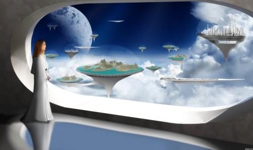 PleiadiansTheGalacticFederationofLight5069249780050_hires