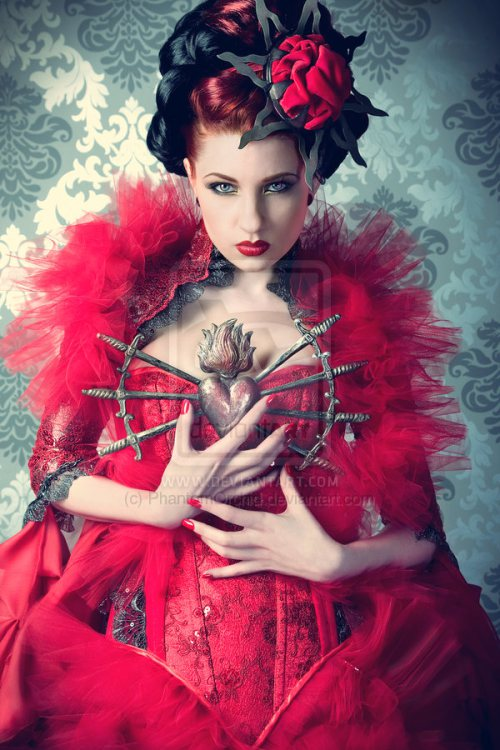 red_queen_by_phantomorchid