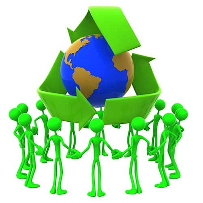 Reduce-Reuse-and-Recycle