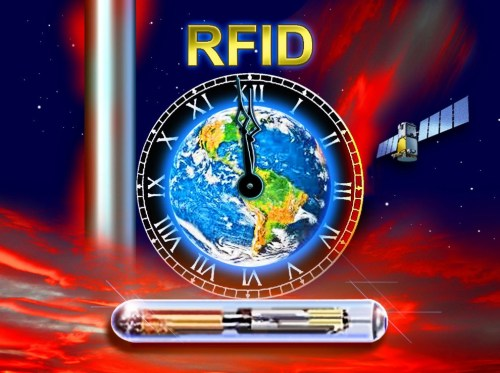 rfid-no