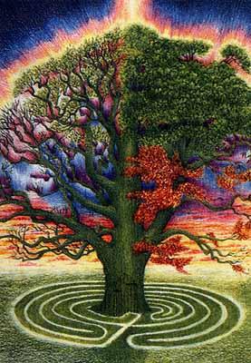 sacred_treeearthmother