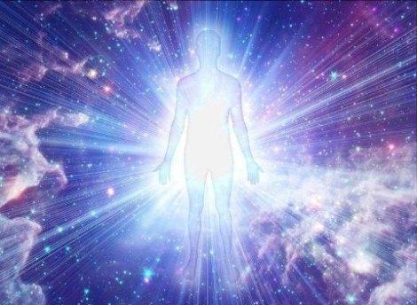 sattva-energy