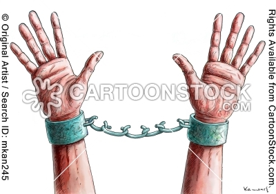 social-issues-free-freedoms-shackles-shackling-chains-mkan245l
