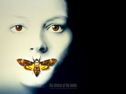 the-silence-of-the-lambs-horror-movies-77528_1024_768