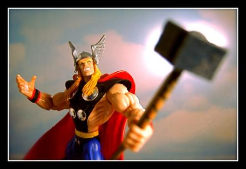 thor-norse-thunder-god-costume