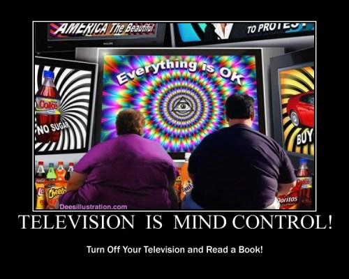 TV_Mind_Control