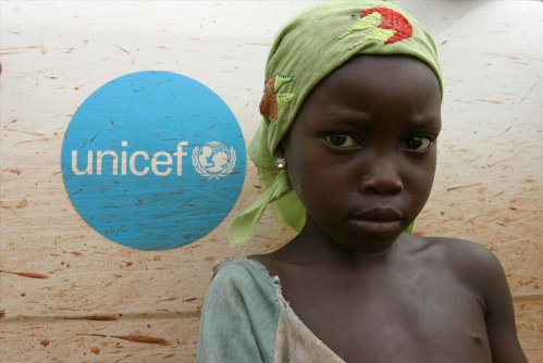 UNICEF_car_in_the_Central_African_Republic