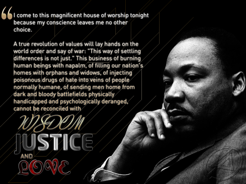 wisdom__justice_and_love_by_mch8-d5cfri5