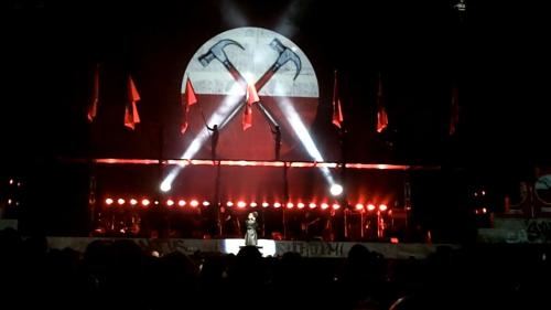 Roger_Waters_The_Wall_Live_St__Louis_29_October_2010