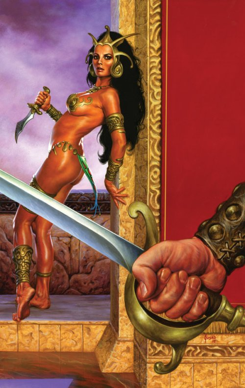 warlord_of_mars_no__23_by_joejusko-d5203ze