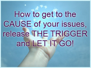 the-magic-art-of-letting-go copy