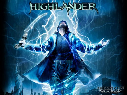 highlander-thegame-free_180421