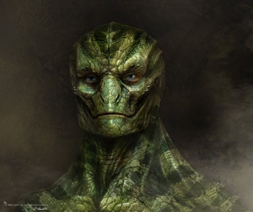 spidey_lizard_concept_3