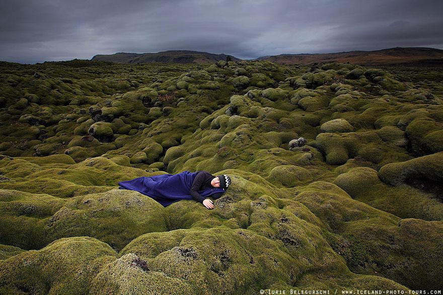 small-man-grand-nature-landscape-photography-5