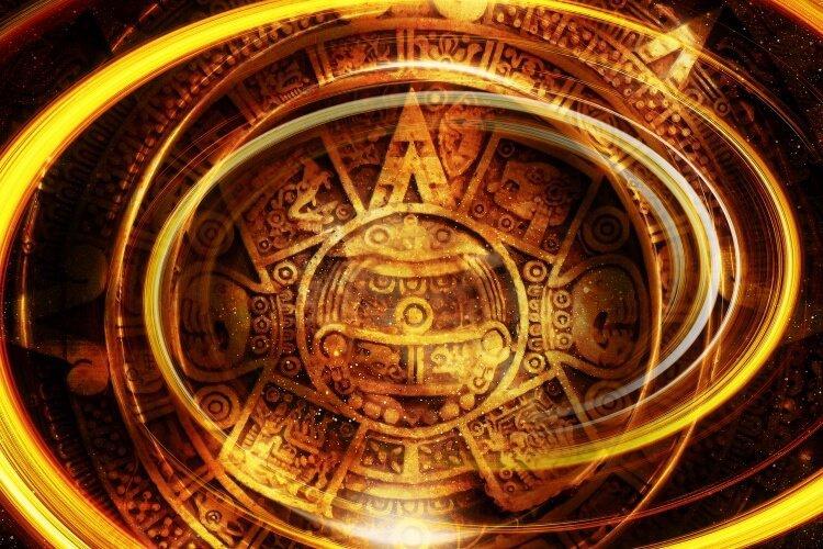 the mayan ouroboros epub format
